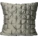House Additions Limoges Cushion Cover