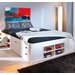 House Additions Modus Storage Bed Frame