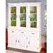House Additions Cascio Display Cabinet