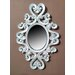House Additions Ava Mirror