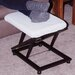 House Additions Folding Footstool