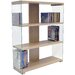 House Additions Wasat Display Stand