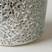 House Additions Sparkle Vase