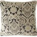 House Additions Firenze Cushion Cover
