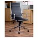 Home & Haus Huttrop High-Back Executive Chair