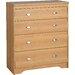 Home & Haus Regent Bedroom Collection