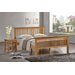 Home & Haus Arthurton Bed