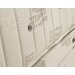 Home & Haus Barcer Coil Sprung 650 Mattress