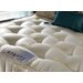 Home & Haus Ortho Caellepa Coil Sprung 650 Mattress