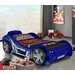Home & Haus Racing Car Bed