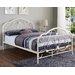 Home & Haus Hynam Bed Frame