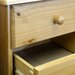 Home & Haus Dea 5 Drawer Chest