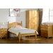 Home & Haus Dea Bed Frame
