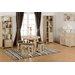 Home & Haus 173.5cm Bookcase