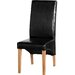 Home & Haus Upholstered Dining Chair