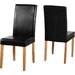 Home & Haus Dining Chair Set