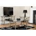 Home & Haus Alyn TV Bench for TVs up to 42""