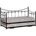 Home & Haus Torino Folding Bed