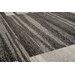 Home & Haus Barite Grey Area Rug