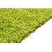 Home & Haus Agate Green Area Rug