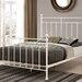Home & Haus Clara Bed Frame