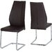 Home & Haus Dining Chair