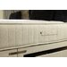 Home & Haus Norbreck Reflex Foam Divan Bed