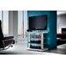Home & Haus Niko TV Stand
