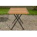 Home & Haus Ubud Dining Table
