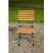 Home & Haus Nudaro Dining Armchair