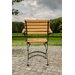 Home & Haus Manuela Dining Chair