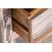 Home & Haus Spencer Chest of Drawers
