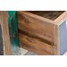 Home & Haus Paige Chest of Drawers