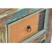 Home & Haus Solano Chest of Drawers