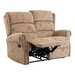 Home & Haus Brooklyn 2 Seater Sofa