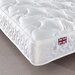 Home & Haus Baker Memory Foam Mattress