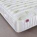 Home & Haus Aluvera Memory Foam Mattress