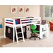 Home & Haus Sparrow Bunk Bed Tent