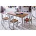 Home & Haus Stephen Dining Chair Set