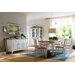 Home & Haus Stephen Sideboard