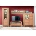 Home & Haus Floronce TV Stand
