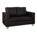 Home & Haus 2 Seater Loveseat