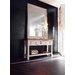 Home & Haus Ester Console Table