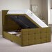 Home & Haus Layla Divan Bed