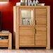 Home & Haus Floronce Combi Chest