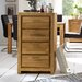 Home & Haus Alejandro Chest of Drawers