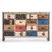 Home & Haus Karlson Sideboard