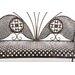Home & Haus Kallavesi Bench