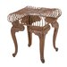 Home & Haus Maelle Side Table