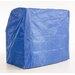 Home & Haus Superior Beach Chair Cover
